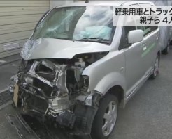 矢島有里紗さんが死亡した千葉市若葉区事故