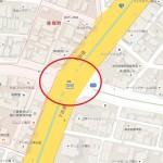 名古屋の弁護士●● ひき逃げ容疑で逮捕・弁護士資格を喪失