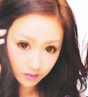 矢島有里紗さんのプロフィール画像