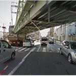 川崎宮前区小台2丁目事故で小6男児が重体、事故の状況と原因