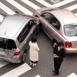 四日市の交通事故特集|死亡事故・受傷事故事例の紹介